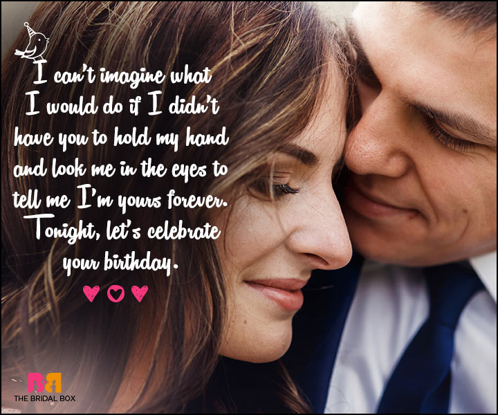 Love-Birthday-Messages-6