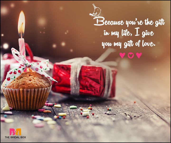 70 love birthday messages to wish that special someone love birthday messages my gift of love m4hsunfo