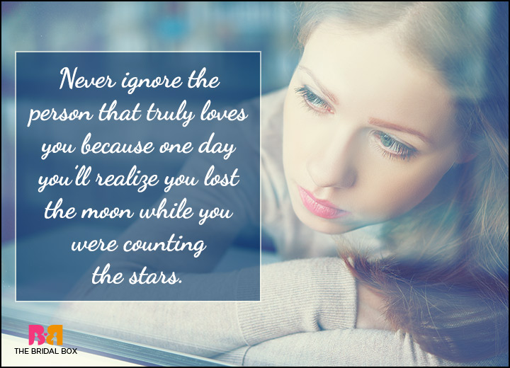 60 Love Hurts Status Messages Exploring The Darker Side Of Love