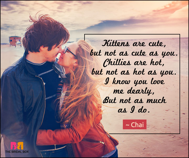 Love-Poems-For-Wife-1