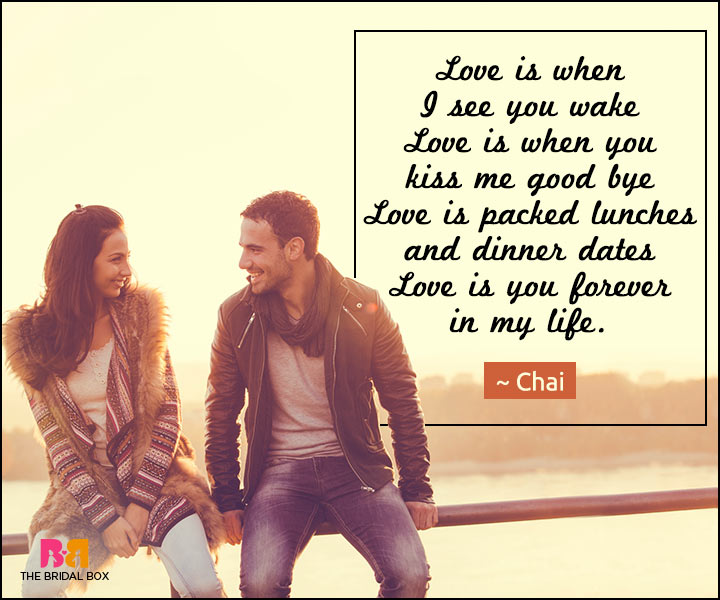 Love-Poems-For-Wife-18