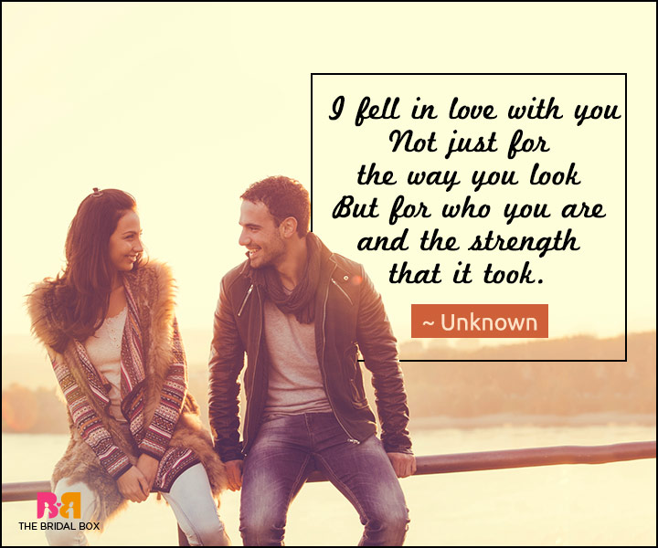 Love-Poems-For-Wife-2