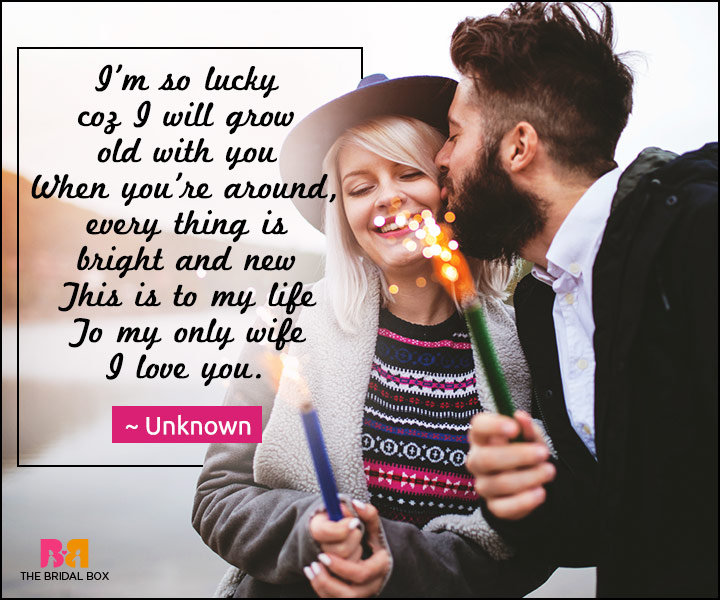 Love-Poems-For-Wife-3