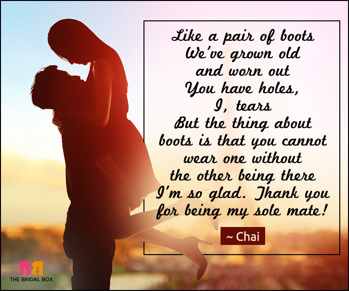Love-Poems-For-Wife-5