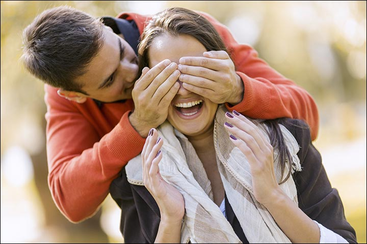 Tips For Healthy Love Relationship
