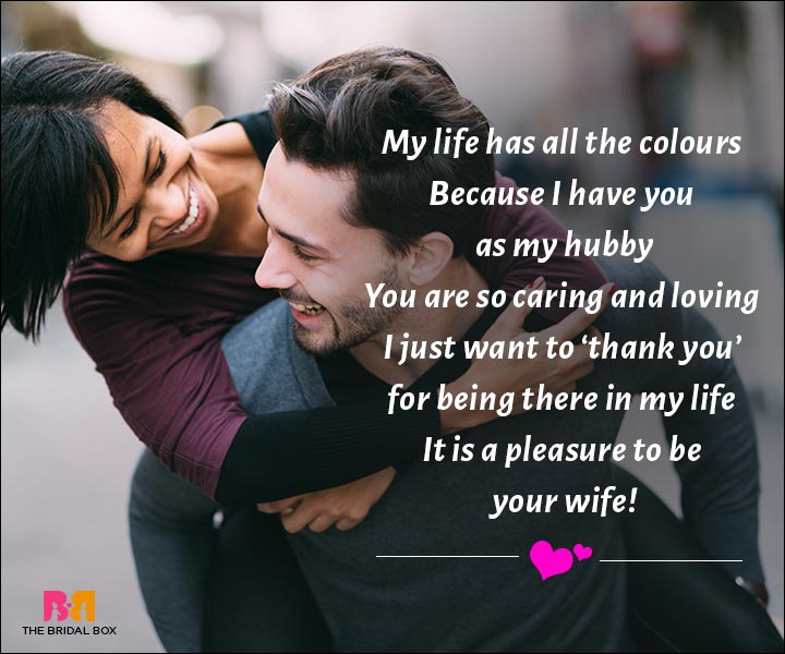 Message For My Healthcare And Love: Love Messages For Husband: 131 Most Romantic Ways To