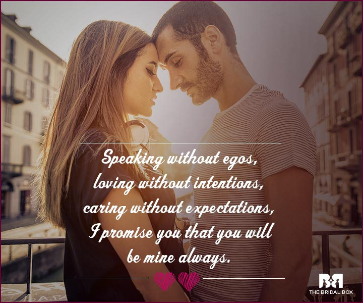 Image Result For Couple Quotes For Him