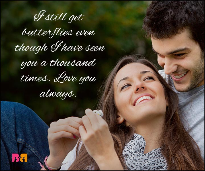 60 Love Quotes For Wife That Will Surely Leave Her Smiling New Love Impress Quotes