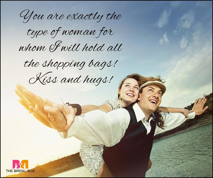 Love Quotes For Wife Custom 50 Love Quotes For Wife That Will Surely Leave Her Smiling