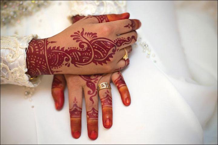 Mehndi Diya Design : Arabic mehndi designs with pics expert video