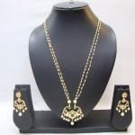 Chaahat-fashion-jewellery-10