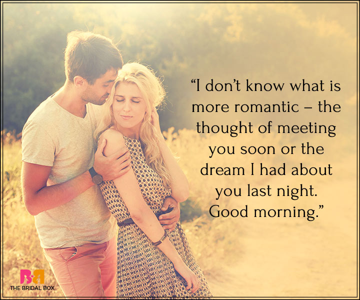 good morning love messages for boyfriend 15 awesome msgs