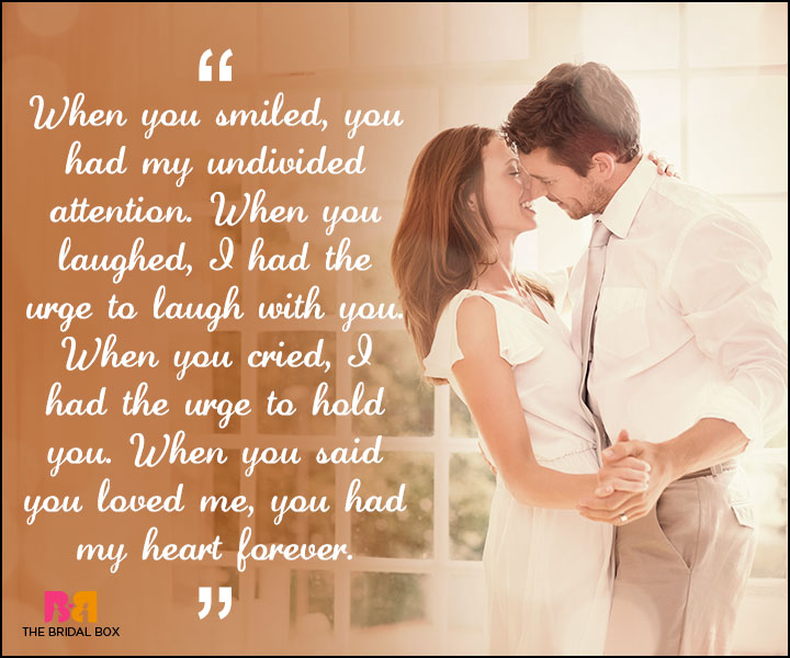 Love Forever Quotes 60 Quotes For Then Now And Always Impressive Forever Love Quotes