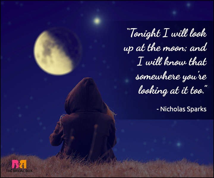 Secret Love Quotes - Dear John, Nicholas Sparks