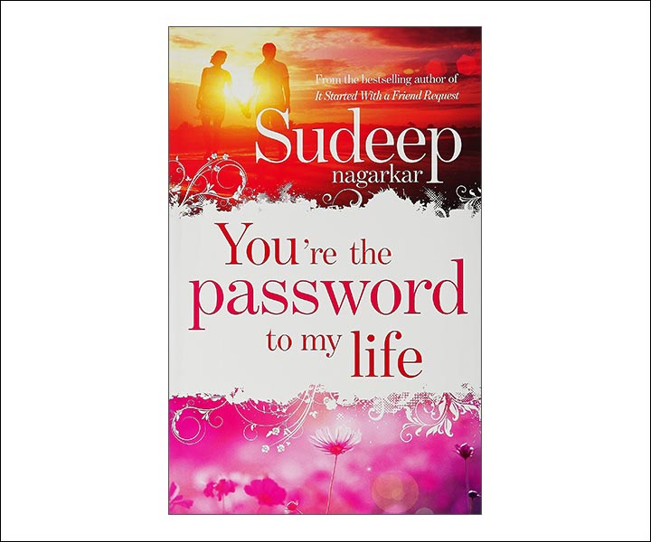 Youre-The-Password-To-My-Life.jpg