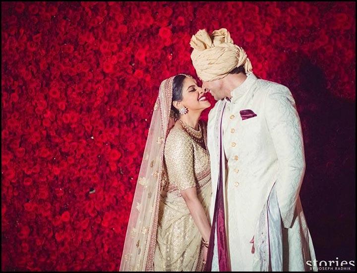 asin-hindu-wedding