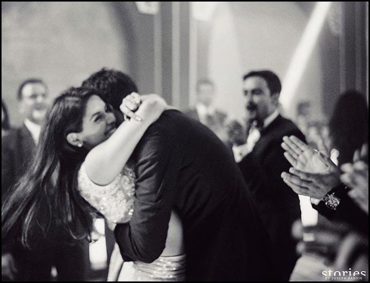 asin-marriage-hugs