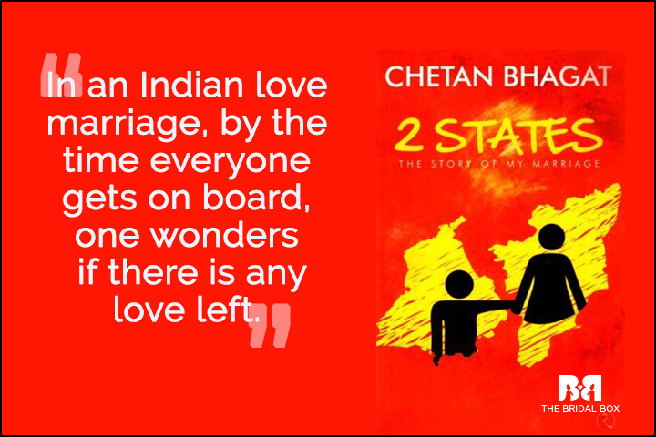 Chetan Bhagat Quotes On Love And Relationships 60 Amusing Quotes Adorable Quotes About Love And Marriage