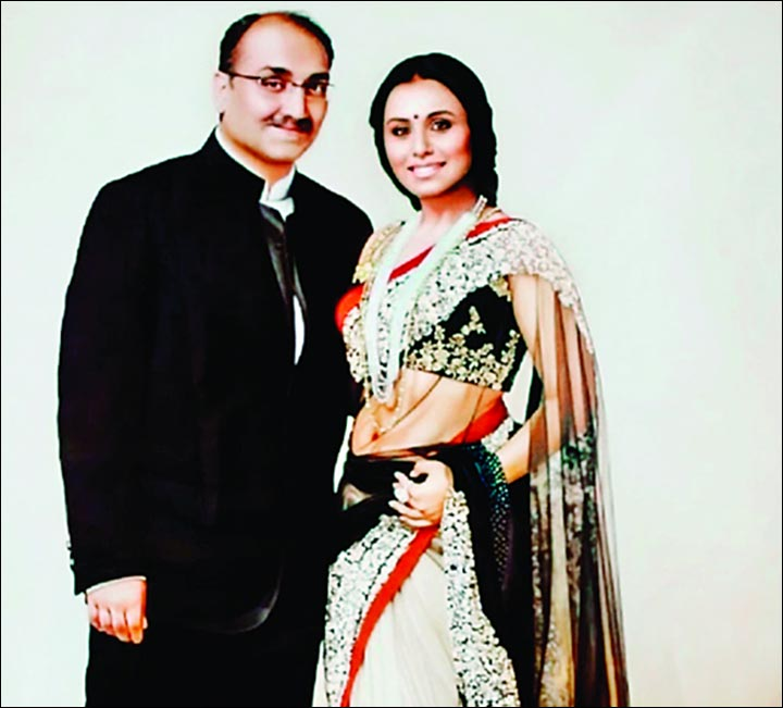 rani-mukherjee-marriahe