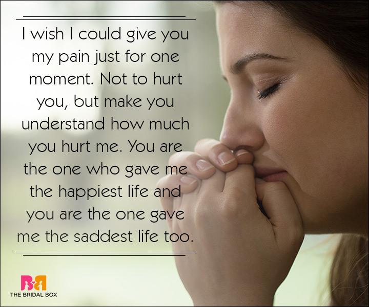 sad-love-messages-39