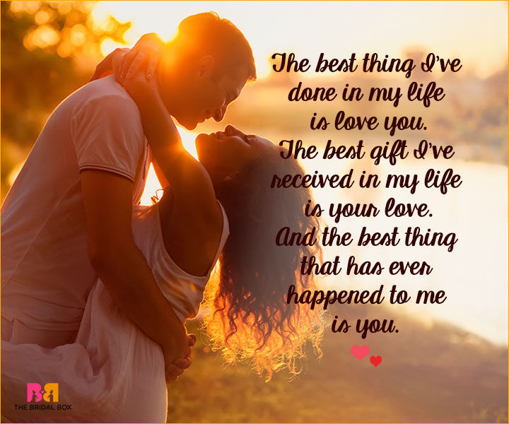 Inspirational Love Messages For Girlfriend: 40 Romantic Love SMS For Girlfriend That Guarantee Kisses