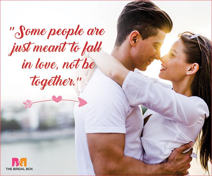 Unique Love Status - Some People