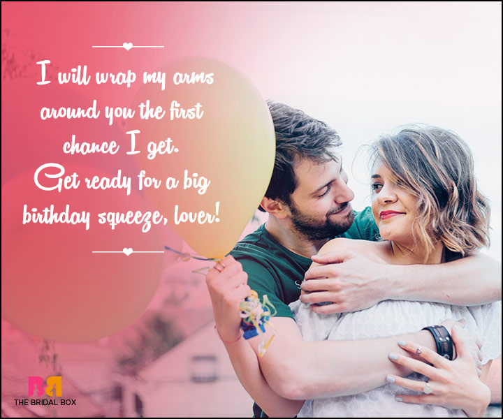 birthday love quotes 48 quotes straight from the heart