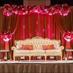 Elegant-Wedding-Backdrop