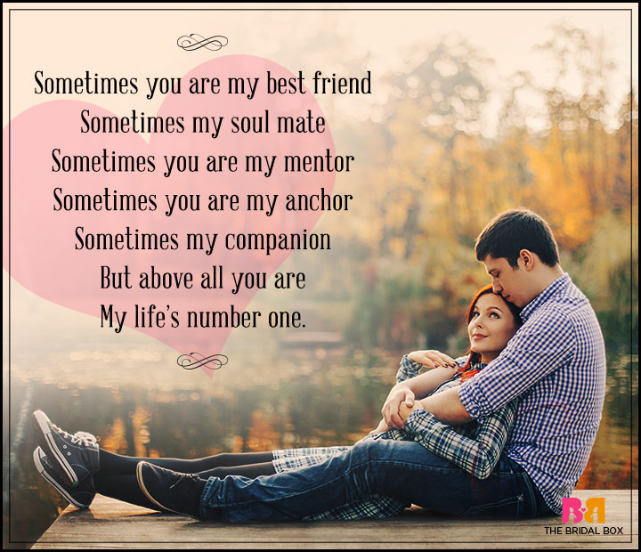 love poems for husband 19 romantic poems to reignite the
