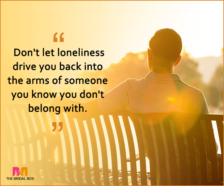 Quotes On Patience In Love - 15 Best Ones Ever!