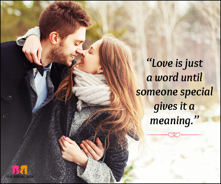 Most Romantic Quotes 20 Images: Romantic Love Status Messages: Top 20 Collection Of Cutest