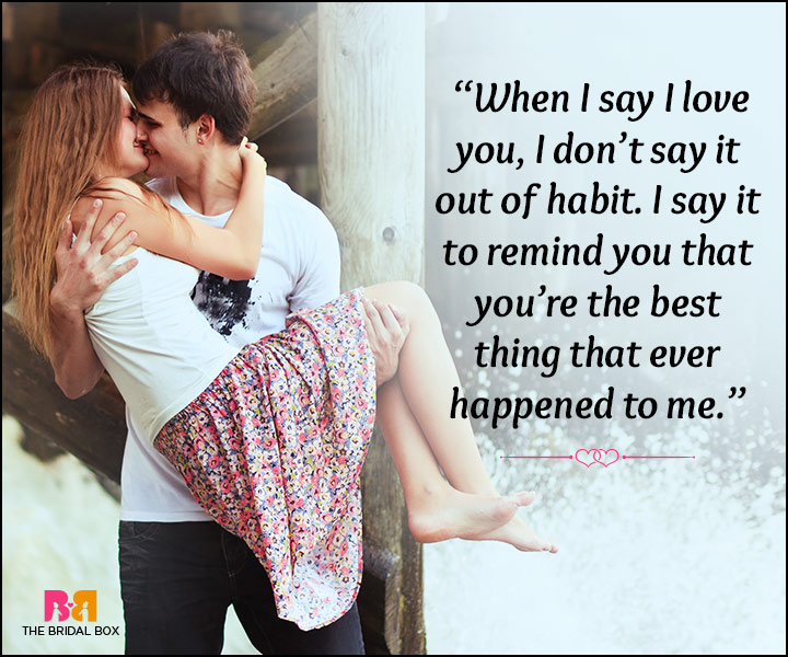 romantic love status messages top 20 collection of cutest messages