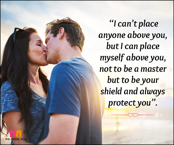 Cute quotes for someone you just started dating 3