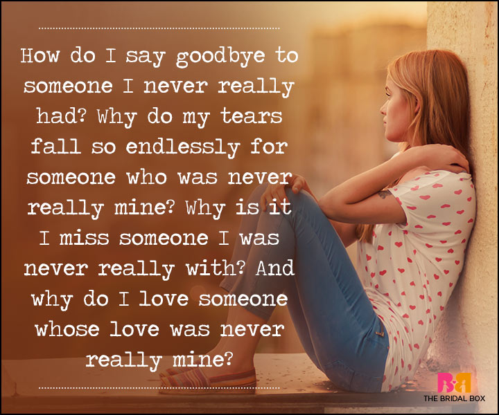 Waiting For Love Quotes 60 Quotes You Will Totally Relate To Mesmerizing Waiting For Someone Quotes