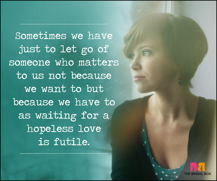Waiting For Someone Who Will Never Come Quotes: Waiting For Love Quotes: 50 Quotes You Will Totally Relate To