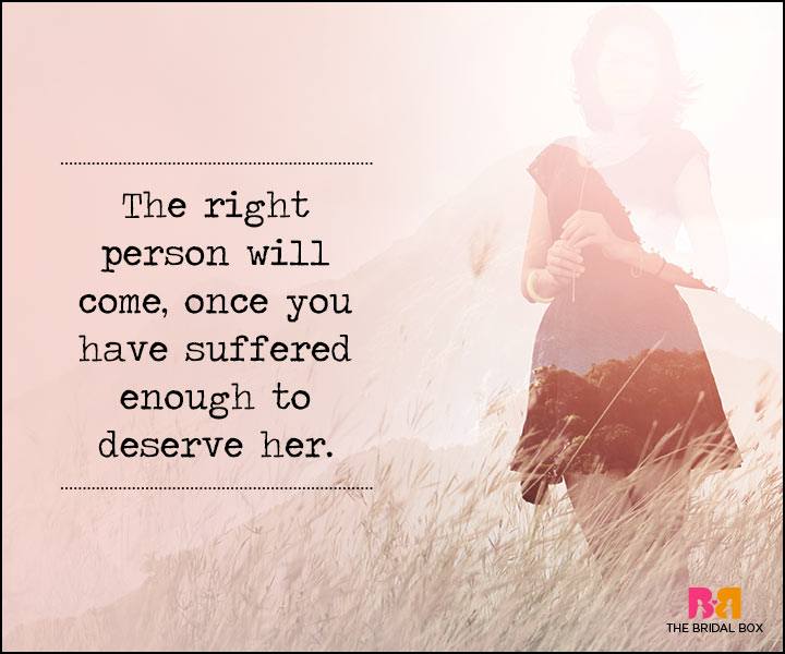 Waiting For Quotes About Love: Waiting For Love Quotes: 50 Quotes You Will Totally Relate To