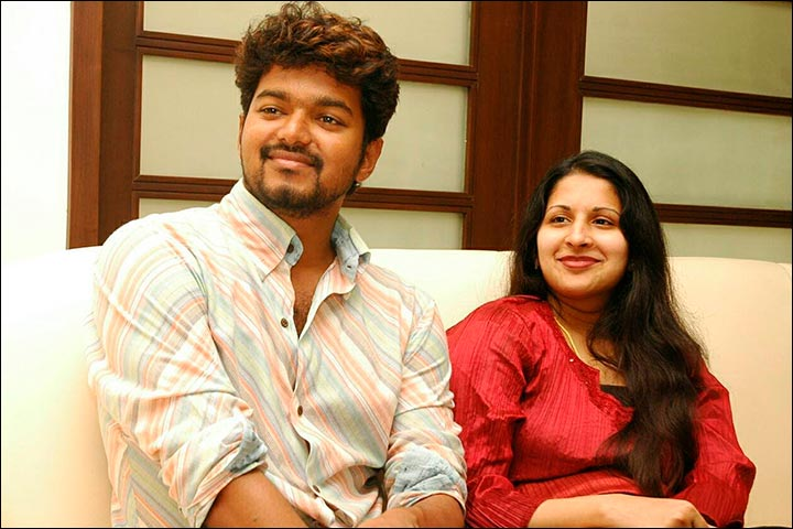 vijay-and-sangeetha