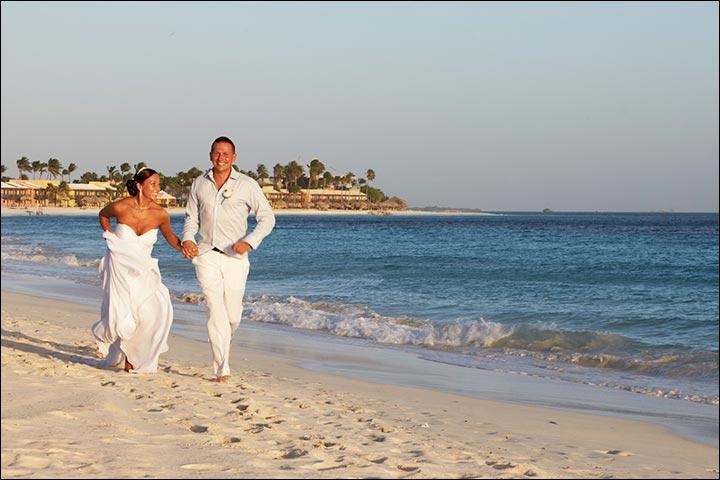 Aruba-beach-wedding