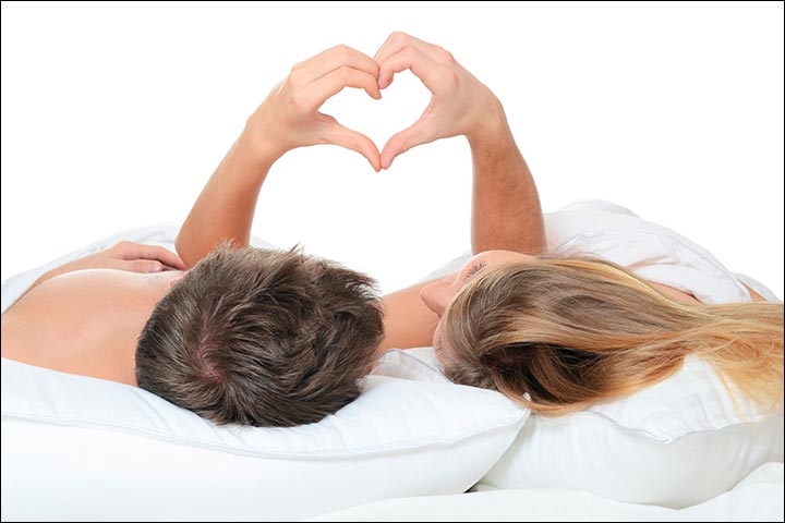 Have-Some-Fun-Between-The-Sheets-happy-marriage