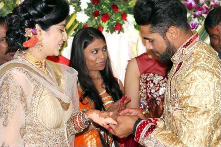 Ravindra-Jadeja-engagement