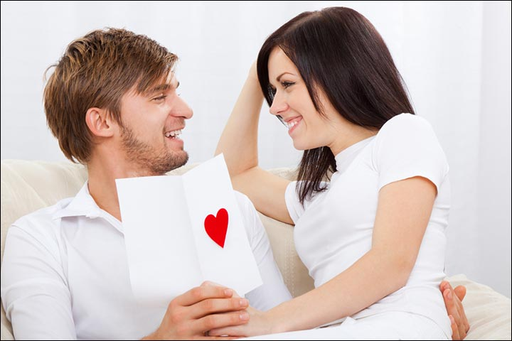 How To Get Ready For Marriage - Time To Stick With Just One!