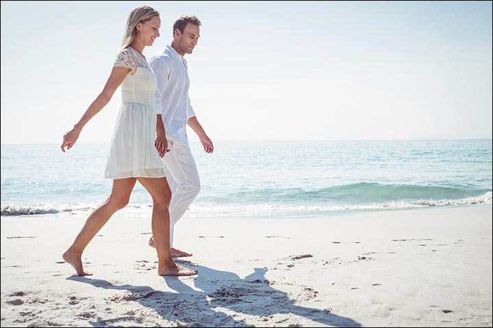arranged marriages good or bad essay First, parents who favor arranged marriages believe that they are more  experienced  they will be able to make better, less impulsive choices regarding  a  with the pressure to marry and parents bad health, i consented.