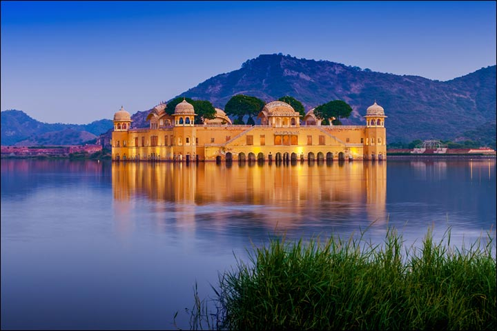 jaipur-Destination-Wedding-In-India