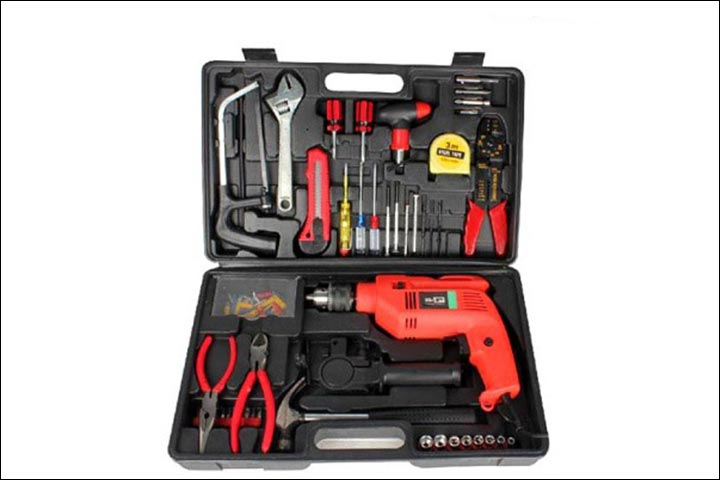 Christmas Gifts For Husband - A-Multi-Use-Tool-Kit--christmas-gifts-for-husband