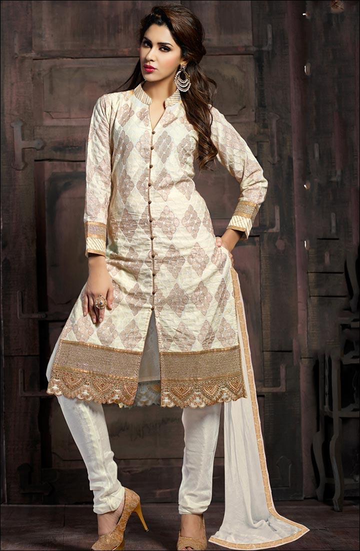 Salwar kameez - Awesome Sherwani Suits