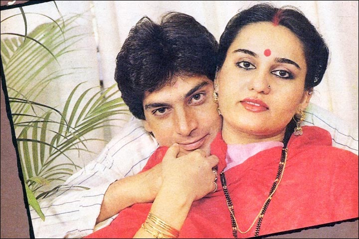 Image result for reena roy