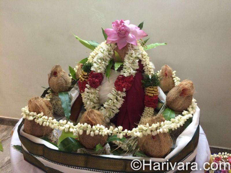 Harivara 2
