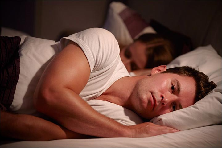 Image result for How To Deal With Loneliness In Marriage