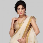 Indian-Traditional--Sarees