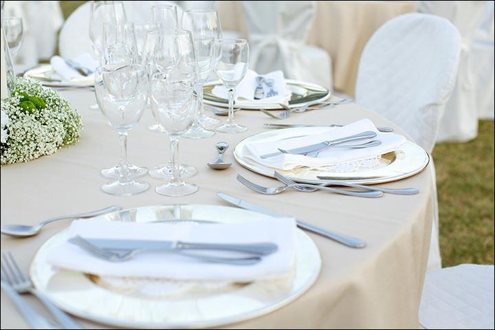 Wedding Per Plate Cost Tbrb Info